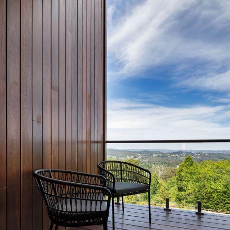 Balcony-Chairs-View