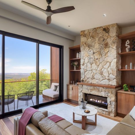 Lounge-Balcony-View.jpg