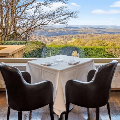 SEQUOIA-Lodge-mount-lofty-estate-experiences11
