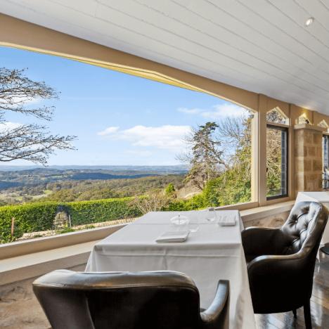 SEQUOIA-Lodge-mount-lofty-estate-experiences13