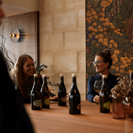 maker-and-somm-experience-sequoia-lodge-adelaide-hills-2