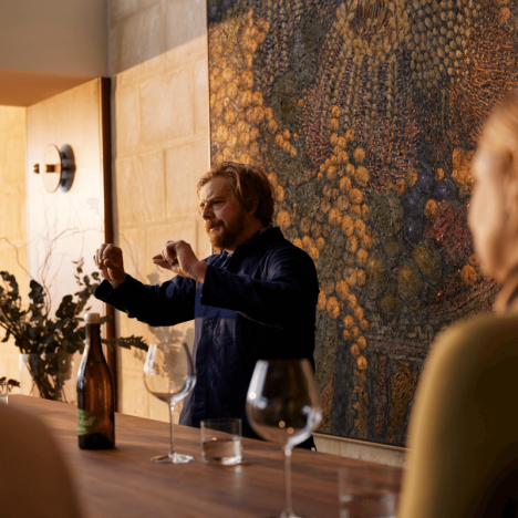 Wine_Makers