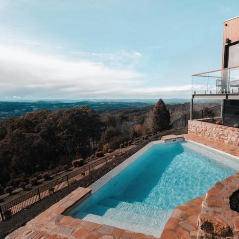 sequoia-lodge-adelaide-hills30