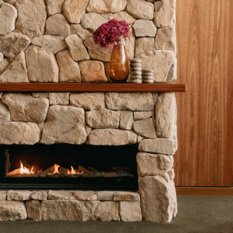 sequoia-lodge-suites-2