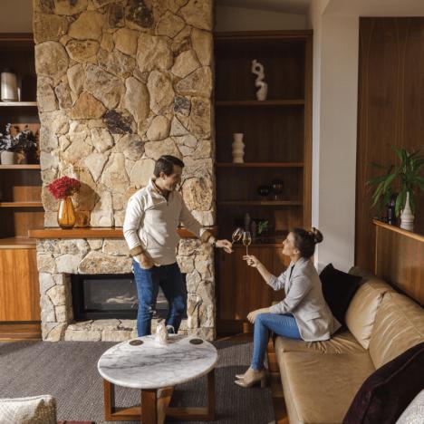 sequoia-lodge-suites-3